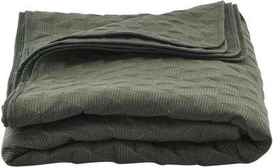 omslagdeken-mih---army-groen---240x240cm---100-katoen---house-doctor[0].jpg